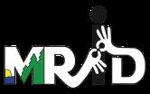 MRID logo1